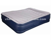 Popular Design Healthy Inflatable Air Water Bed