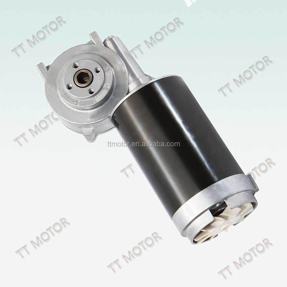 110v high torque low rpm electric motor buy 110v high for Low rpm ac electric motor