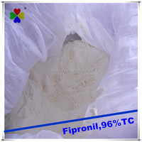 Names chemical insecticides 97%tc Fipronil regent insecticide