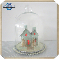 inflatable christmas lights , Low Cost High Quality glass led deer christmas light