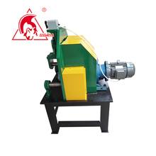 Finest Price 3 Roll Hydraulic Type Pipe Bending Machine