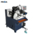 Three rollers thread rolling machine hydraulic thread making machine for pipe parts