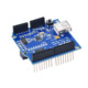 KEYES USB Host Shield Expansion Board Google Android Compatible for Arduino