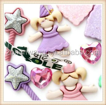 Cake Decorating Work Environment : F0532 Silicone Mold Christams Tree Cake Decoration - Buy ...