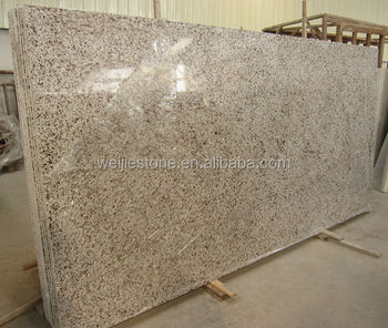 Largest Size Brown Diamond Quartz Slab Buy Largest Size