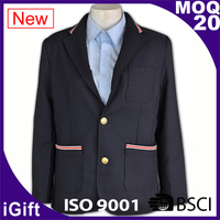 Fashion School Uniform school uniforms style models school uniforms cheap