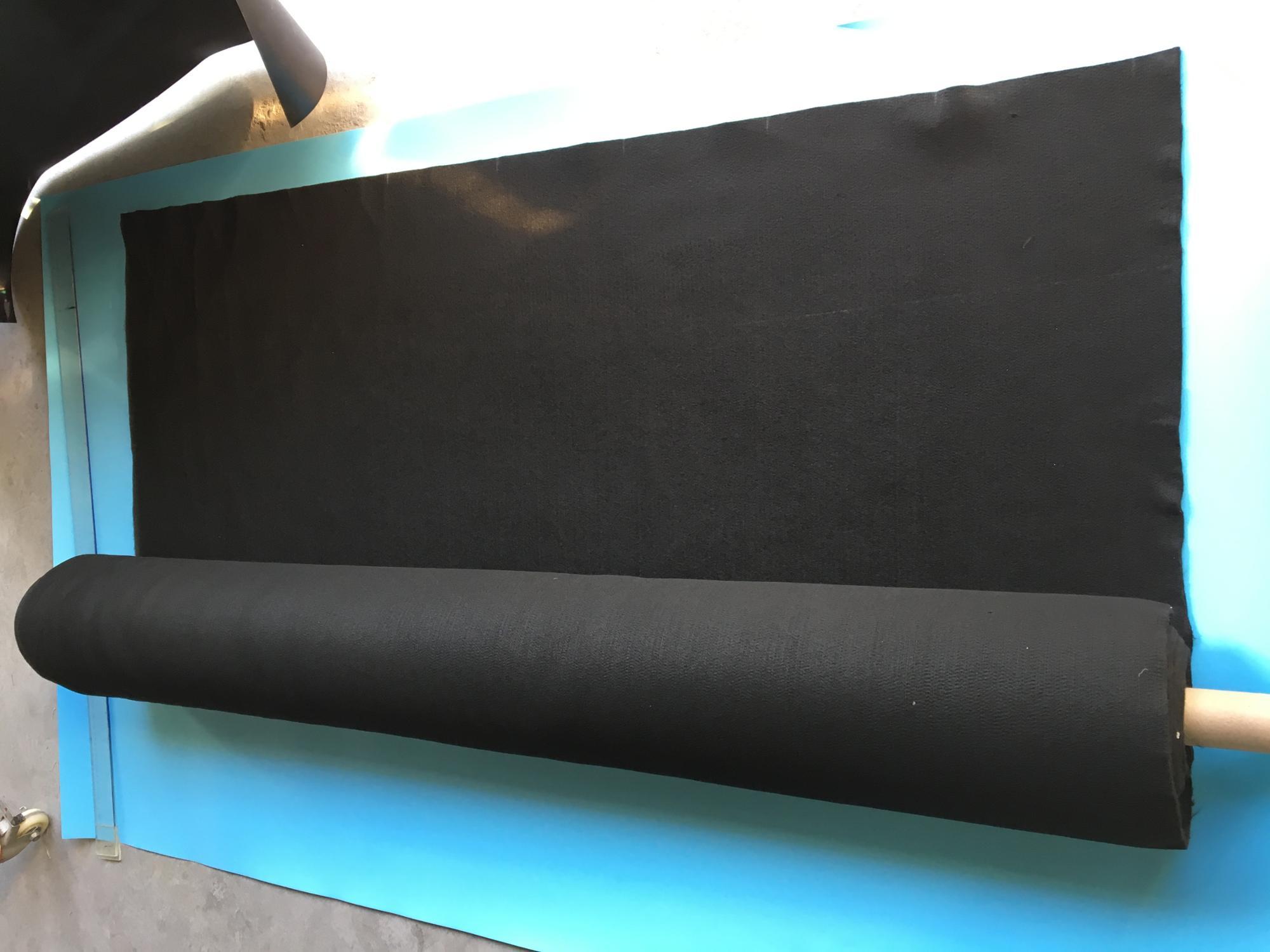 temp mats high tul plumbers thick x felt amazon com fireproof mat dp black pad