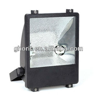 e40 400w metal halide lamps with ce approvaled buy metal. Black Bedroom Furniture Sets. Home Design Ideas
