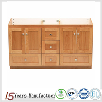 Cheap Bathroom Vanity Made In China