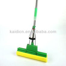 floor mop machine