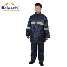 Factory Price OEM Avaliable traditional chinese winter coat