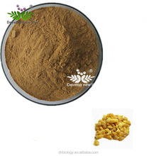 China manufacturer somali frankincense extract With Long-term Service