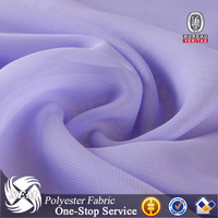 white satin christmas balls fabric materials pure silk chiffon fabric