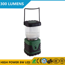 Super power LED best portable rechargeable outdoor camping lantern