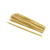 Food grade round bamboo  bbq skewers