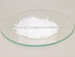 Indian High Quality White Corn Starch