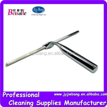 jieyang dongyang bathroom wall squeegee hook