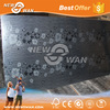 UV MDF Board / Acrylic MDF Board / High Gloss MDF Board