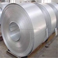 alibaba stock price 2B BA finish 430 stainless steel coil