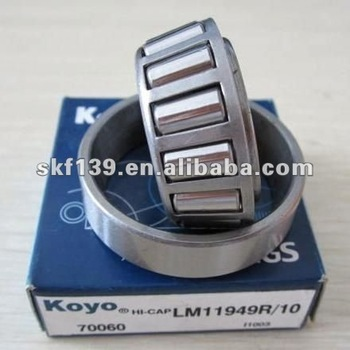 KOYO Tapered Roller Bearing 320/28JR