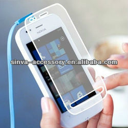 ANTI Glare matt Screen protector for Nokia 6500