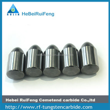 China suppliers Tungsten carbide insert drill bits for coring