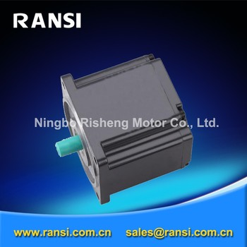 thesis on bldc motor In this thesis we will focus on permanent magnet dc motors (pmdc), since they  do not receive the same level of depth of analysis that goes into bldc motors,.
