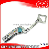 fashion super star nail clipper for whosales in movie