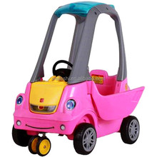 Cheap kids ride on cars toy for sale,children ride on car pink,kids ride on toy push car