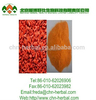 100% Natural High Quality Goji Extract/ Goji Berry Extract/ Barbury Wolfberry Fruit Extract with Lycium Barbarum Polysaccharides