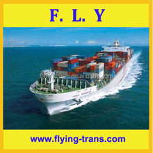 Dedicated trust worthy considerate service contemporary unique freight forwarding agent to california