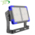 led spot light 1000w high mast light used in golf and stadium place