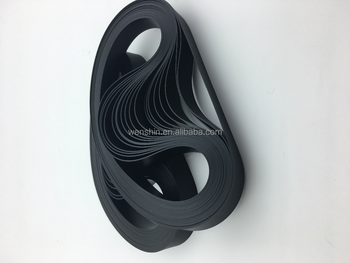 ATM parts wincor Carriage Belt