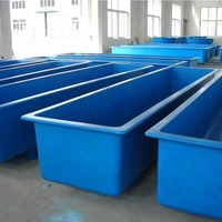 Best price for foldable fish tank filter factory supply