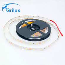smd 335 strip5050 rgb lightcontinuous length flexible led light strip