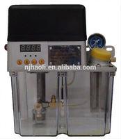 pneumatic pump air conditioning compressor magnetic clutch