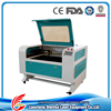 Looking for distributors 9060 laser cutting machine for MDF/glass/Acrylic/leather /wooden