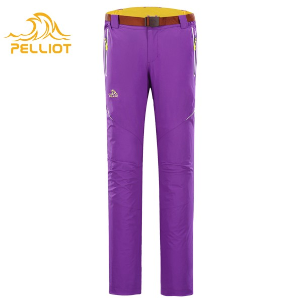promotional and advertising outdoor sports weat waterproof pants