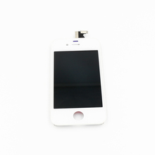 smartphone lcd screen for iphone 4s lcd screen and digitizer assembly,replacement lcd screen for iphone 4s