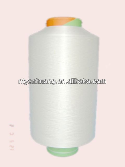 Low Temperature Cationic Polyester DTY 20D 30D 40D
