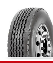Hot sell radial heavy truck tire 425/65r22.5 385/55r22.5 385/65r22.5 445/65r22.5