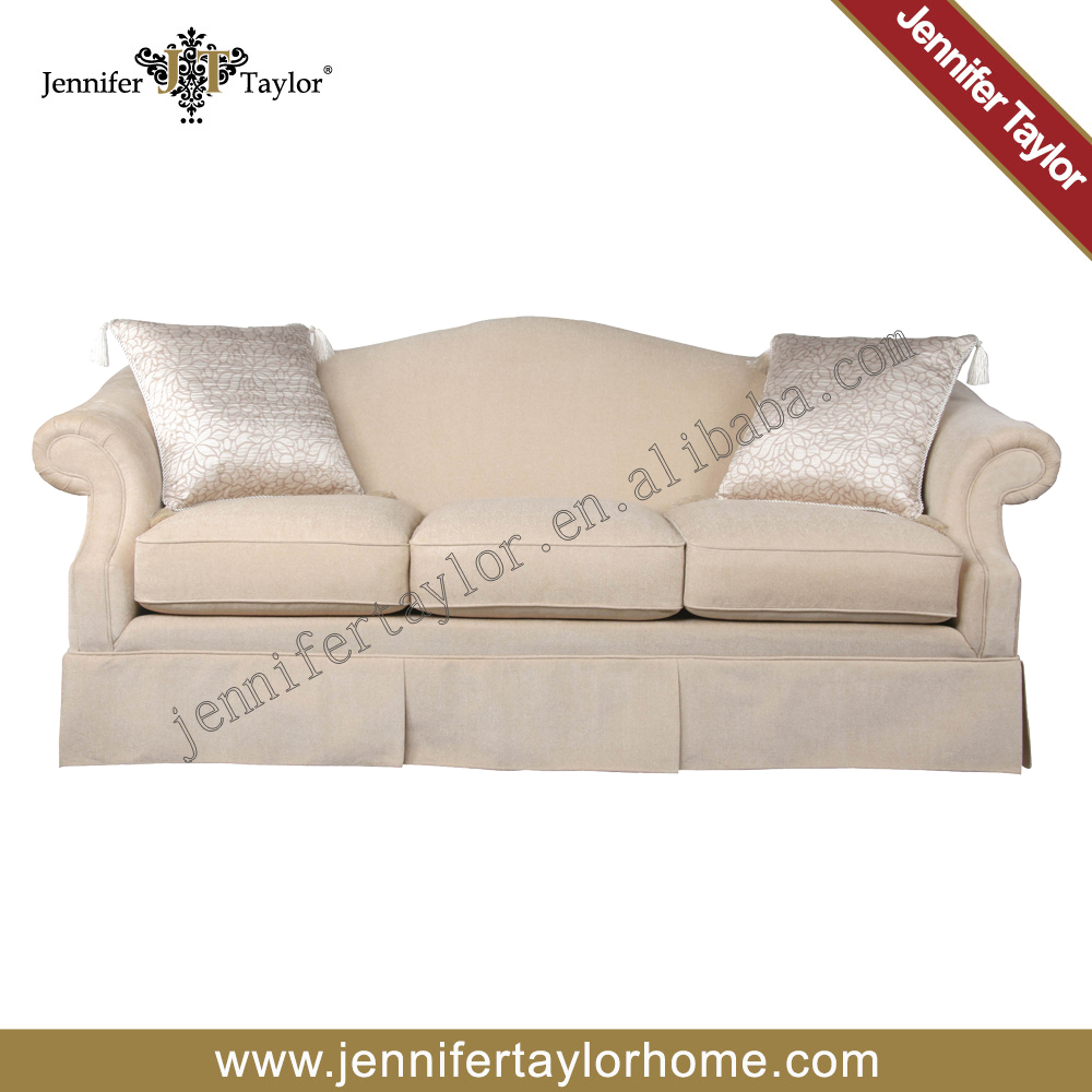 Jennifer Taylor Arabic sofa set design
