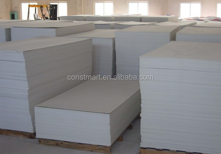 popular product foam sheets manufacturer in gujarat