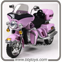 battery kids ride on motorcycle,ride on motorbikes for sale,battery child ride on motorcycle
