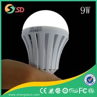 Mini LED bulb 4W/ rechargeable light/flaslight