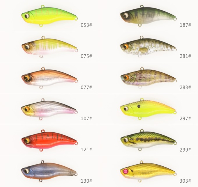 65mmvibe lures for saltwater fishing lures buy for Where to buy saltwater fish