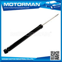 MOTORMAN SGS Approval 100% tested airmatic shock absorber 1 306 050 KYB343413 for FORD C-MAX