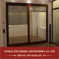 Aluminum sliding door to room price new products on china market