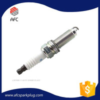 AFC LZK7RBI-11 high quality ignition system car spare parts spark plugs manufacturers ignition switch