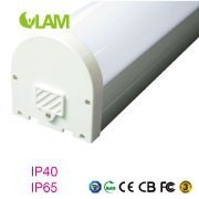 1.5m High Power Led Ip65 60w Led Wall Washer Linear Light